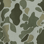 Print soldier